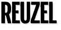 REUZEL products for men, available at Lavish Hair Designs