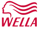 Wella Products are available at Lavish Hair Designs in Richland, WA